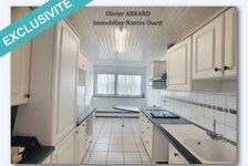 Appartement Saint-Herblain (44800)
