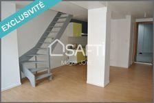 Vente Appartement Béthune (62400)