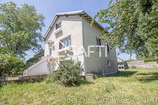 SUPERBE MAISON FAMILIALE 103M² - TERRAIN DE 696M² 415789 Le Mesnil-Saint-Denis (78320)