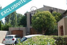 AVIGNON proche hôpital 194500 Avignon (84000)