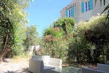 Vente Maison Marseille 14