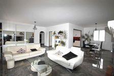 Maison grand confort, 40 mn Sud Toulouse 312000 Grazac (31190)