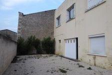 Ensemble immobilier NIORT 200000 Niort (79000)