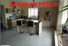 Vente Appartement La Fère (02800)