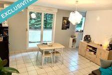 Vente Appartement Belleville-sur-Meuse (55430)