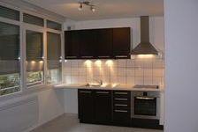 Vente Appartement Bar-le-Duc (55000)