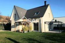Vente Maison Franqueville-Saint-Pierre (76520)