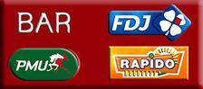 BAR-PMU- FDJ-AMIGO-PARIONS SOPRT- SNACKING-BAR A HUITRES 315000