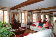 Vente Appartement Tournus (71700)