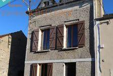 Maison La Norville (91290)
