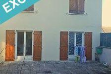 Vente Maison Brignais (69530)