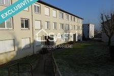 Vente Appartement Pompey (54340)