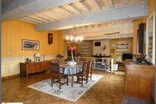 Vente Maison Gennes-sur-Seiche (35370)