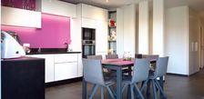 Vente Appartement Truchtersheim (67370)