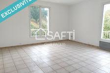 Vente Appartement Lizy-sur-Ourcq (77440)