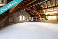 Vente Loft Habère-Lullin (74420)