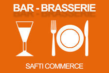 Bar Brasserie Restaurant 205000