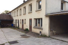 Vente Loft Gouvieux (60270)