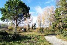 Maison Argelès-sur-Mer (66700)