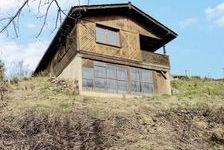 Vente Maison Pont-de-Larn (81660)