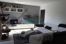 Andernos - Maison contemporaine 3 chambres 427000 Andernos-les-Bains (33510)