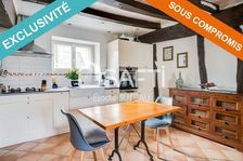 Vente Immeuble Angers (49000)