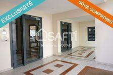 Appartement Élancourt (78990)
