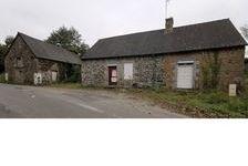 Vente Maison Epiniac (35120)