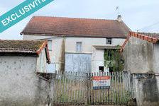 au coeur du village de St Léger Sur Dheune 79000 Saint-Léger-sur-Dheune (71510)