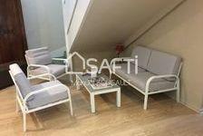 DIJON CENTRE VILLE FONDS DE COMMERCE HOTEL-BUREAU