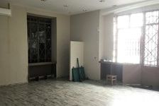 local commercial 70 m² 720