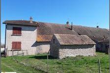 Vente Maison Gigny-sur-Saône (71240)
