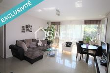 Vente Appartement Sucy-en-Brie (94370)