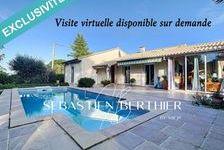 Vente Maison Lavaur (81500)