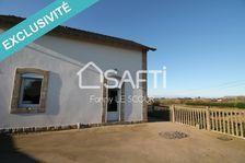 Vente Maison Henvic (29670)