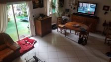 Maison F4/5 de 110 m² environ avec piscine 172000 Perpignan (66000)