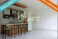 Vente Appartement Yutz (57970)