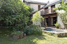 Maison Belligné (44370)