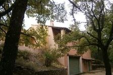 Maison Rians (83560)