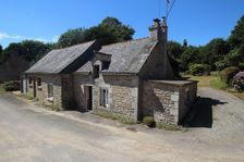 Vente Maison Silfiac (56480)
