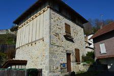 Vente Maison Laroquebrou (15150)