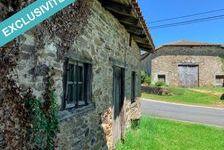 Vente Maison Oradour-sur-Vayres (87150)