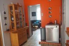 Vente Maison Bergues (59380)