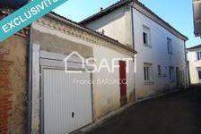Vente Maison Gabarret (40310)