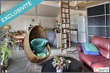Vente Appartement Saint-André-lez-Lille (59350)