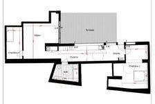Vente Appartement Mouy (60250)