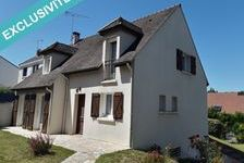VILLEBON-SUR-YVETTE,  Maison de 121m2, Terrain de 473m2 475000 Villebon-sur-Yvette (91140)