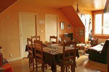 Vente Appartement Bais (35680)