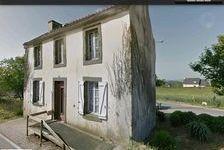Vente Maison Irvillac (29460)
