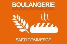 Boulangerie 90000